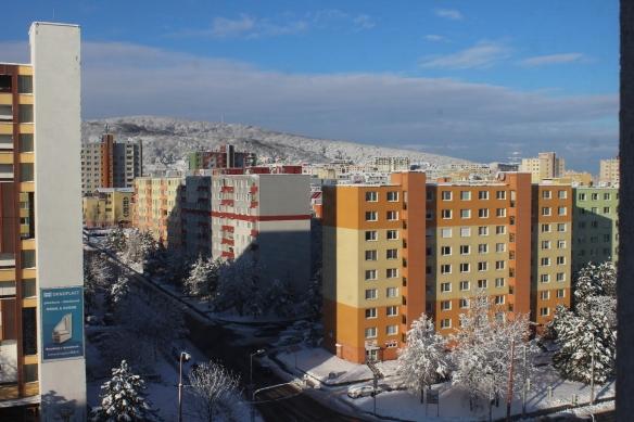 Dubravka1