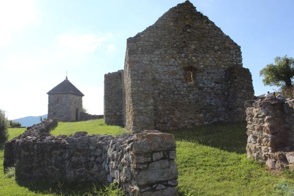hussite-church